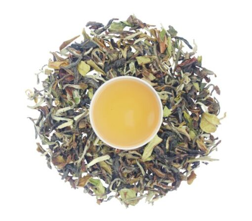 white tea online