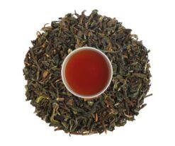 buy darjeeling black tea