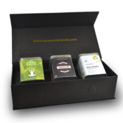 darjeeling tea gift