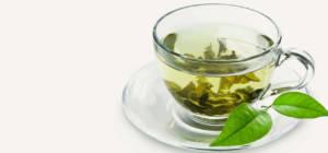 uses of brewed tea leaves
