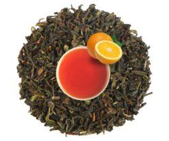 Darjeeling Earl Grey Tea