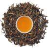 autumn flush black tea