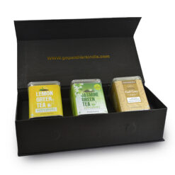 flavour tea gift