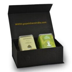 healthy tea gift