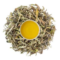 rarest teas